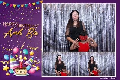 ABC-Bakery-Mr-Kao-Sieu-Luc-Birthday-photobooth-by-wefiebox-43