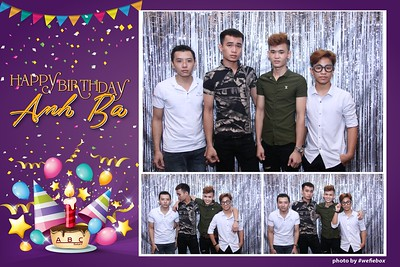 ABC-Bakery-Mr-Kao-Sieu-Luc-Birthday-photobooth-by-wefiebox-29