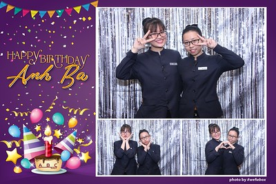 ABC-Bakery-Mr-Kao-Sieu-Luc-Birthday-photobooth-by-wefiebox-05