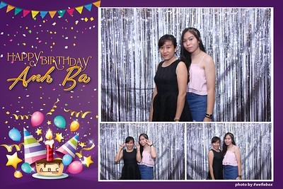 ABC-Bakery-Mr-Kao-Sieu-Luc-Birthday-photobooth-by-wefiebox-46