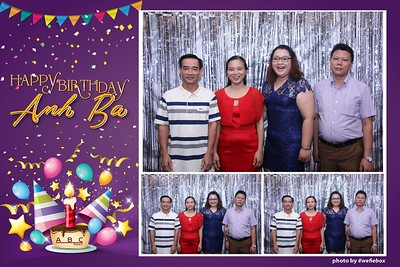 ABC-Bakery-Mr-Kao-Sieu-Luc-Birthday-photobooth-by-wefiebox-25