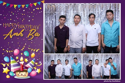 ABC-Bakery-Mr-Kao-Sieu-Luc-Birthday-photobooth-by-wefiebox-30