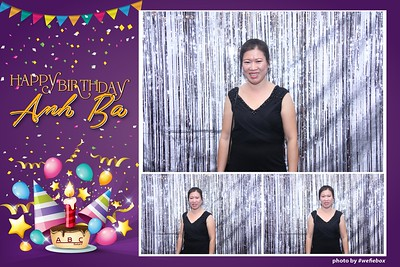 ABC-Bakery-Mr-Kao-Sieu-Luc-Birthday-photobooth-by-wefiebox-10