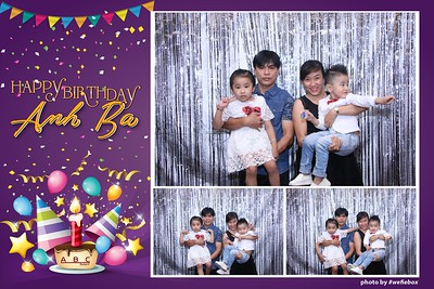 ABC-Bakery-Mr-Kao-Sieu-Luc-Birthday-photobooth-by-wefiebox-32