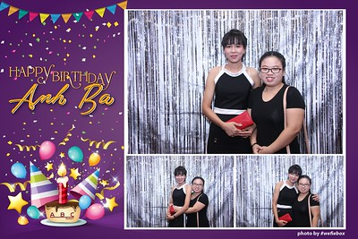ABC-Bakery-Mr-Kao-Sieu-Luc-Birthday-photobooth-by-wefiebox-40