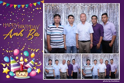 ABC-Bakery-Mr-Kao-Sieu-Luc-Birthday-photobooth-by-wefiebox-33
