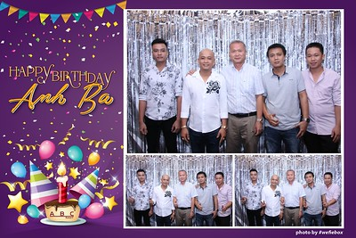 ABC-Bakery-Mr-Kao-Sieu-Luc-Birthday-photobooth-by-wefiebox-36