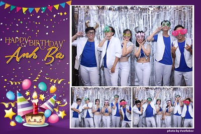 ABC-Bakery-Mr-Kao-Sieu-Luc-Birthday-photobooth-by-wefiebox-01