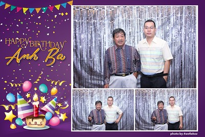 ABC-Bakery-Mr-Kao-Sieu-Luc-Birthday-photobooth-by-wefiebox-02