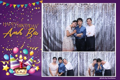 ABC-Bakery-Mr-Kao-Sieu-Luc-Birthday-photobooth-by-wefiebox-37