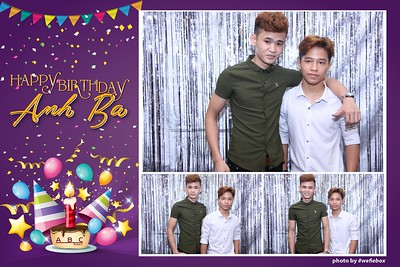 ABC-Bakery-Mr-Kao-Sieu-Luc-Birthday-photobooth-by-wefiebox-09