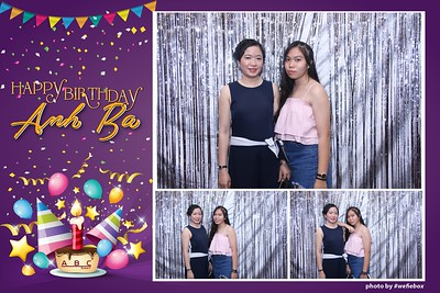 ABC-Bakery-Mr-Kao-Sieu-Luc-Birthday-photobooth-by-wefiebox-47