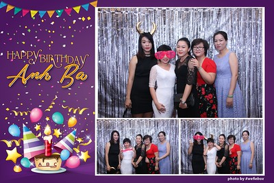 ABC-Bakery-Mr-Kao-Sieu-Luc-Birthday-photobooth-by-wefiebox-23