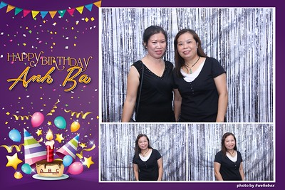 ABC-Bakery-Mr-Kao-Sieu-Luc-Birthday-photobooth-by-wefiebox-21
