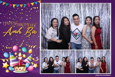 ABC-Bakery-Mr-Kao-Sieu-Luc-Birthday-photobooth-by-wefiebox-44