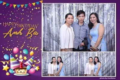 ABC-Bakery-Mr-Kao-Sieu-Luc-Birthday-photobooth-by-wefiebox-19