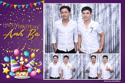 ABC-Bakery-Mr-Kao-Sieu-Luc-Birthday-photobooth-by-wefiebox-07