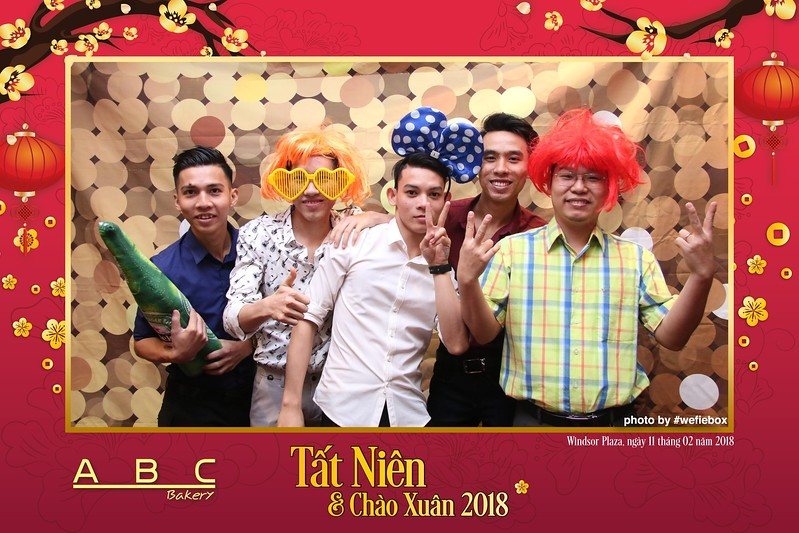 ABC-Bakery-Year-End-Party-Tiec-Tat-Nien-photobooth-instant-print-chup-anh-lay-lien-su-kien-tiec-cuoi-237