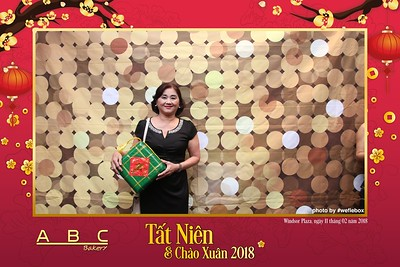 ABC-Bakery-Year-End-Party-Tiec-Tat-Nien-photobooth-instant-print-chup-anh-lay-lien-su-kien-tiec-cuoi-008