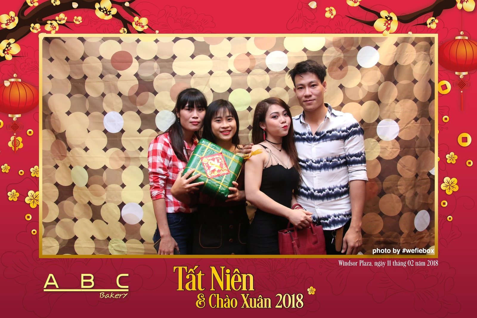 ABC-Bakery-Year-End-Party-Tiec-Tat-Nien-photobooth-instant-print-chup-anh-lay-lien-su-kien-tiec-cuoi-206