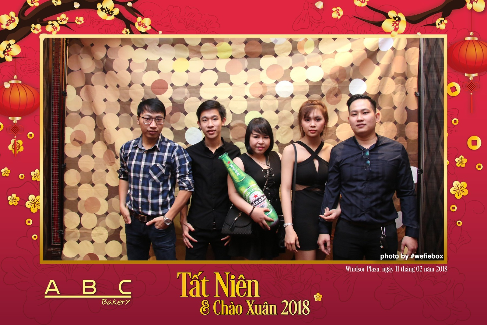 ABC-Bakery-Year-End-Party-Tiec-Tat-Nien-photobooth-instant-print-chup-anh-lay-lien-su-kien-tiec-cuoi-198