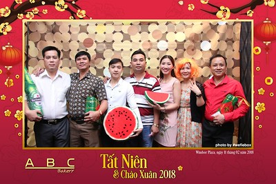 ABC-Bakery-Year-End-Party-Tiec-Tat-Nien-photobooth-instant-print-chup-anh-lay-lien-su-kien-tiec-cuoi-011