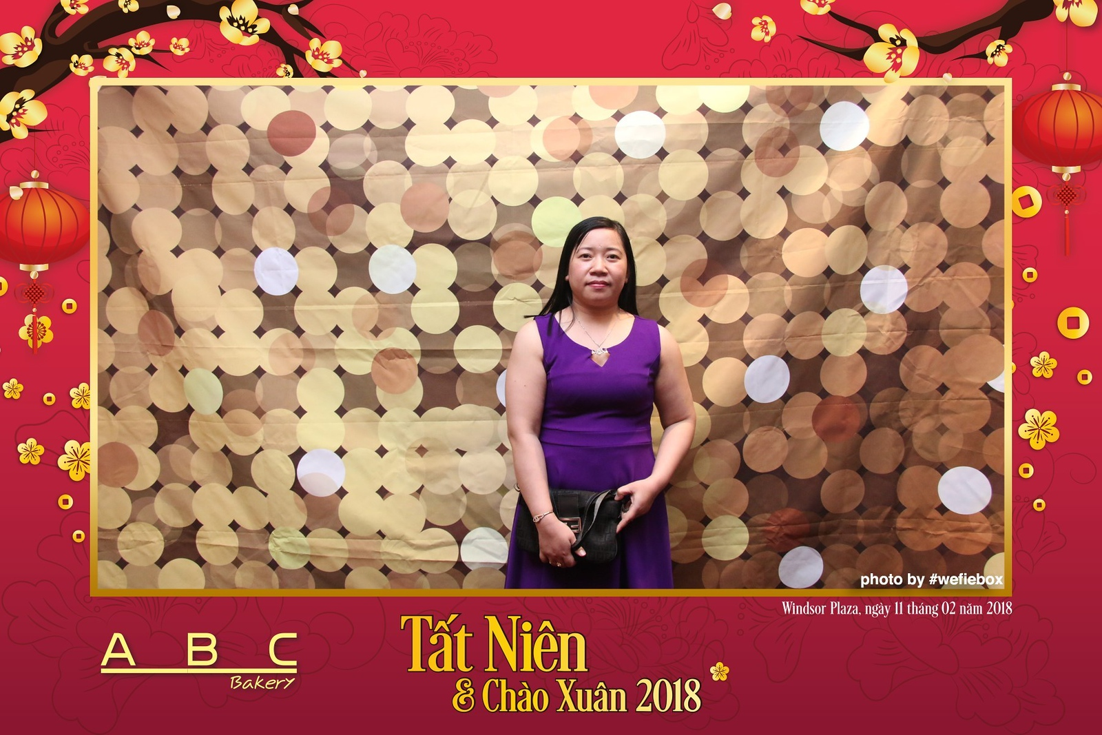 ABC-Bakery-Year-End-Party-Tiec-Tat-Nien-photobooth-instant-print-chup-anh-lay-lien-su-kien-tiec-cuoi-235