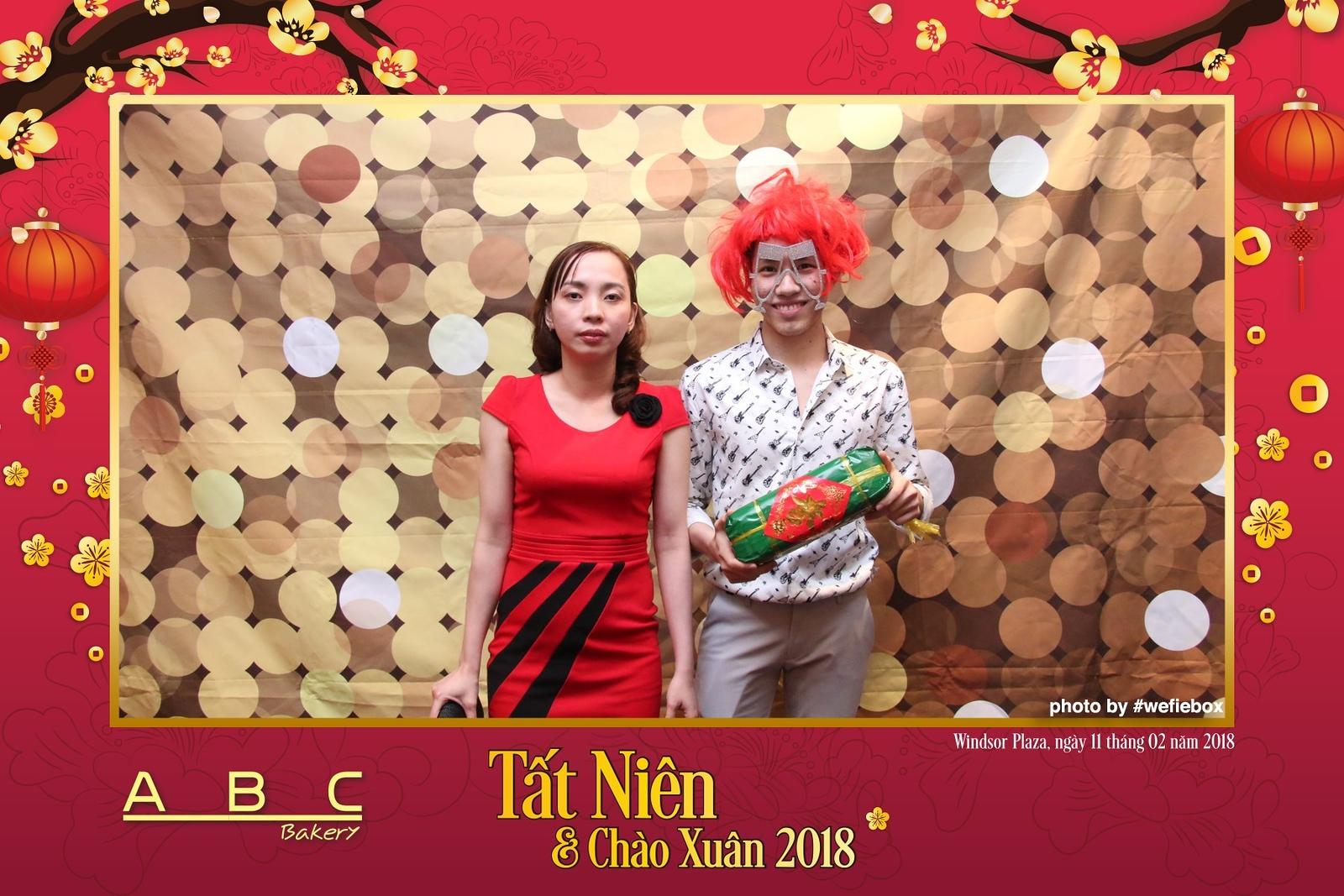 ABC-Bakery-Year-End-Party-Tiec-Tat-Nien-photobooth-instant-print-chup-anh-lay-lien-su-kien-tiec-cuoi-243