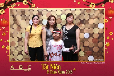 ABC-Bakery-Year-End-Party-Tiec-Tat-Nien-photobooth-instant-print-chup-anh-lay-lien-su-kien-tiec-cuoi-028