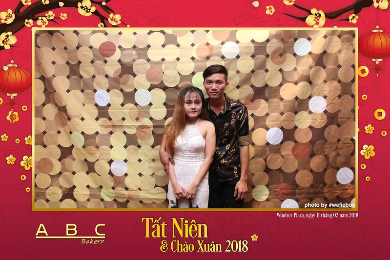 ABC-Bakery-Year-End-Party-Tiec-Tat-Nien-photobooth-instant-print-chup-anh-lay-lien-su-kien-tiec-cuoi-229