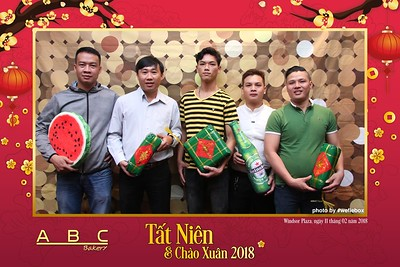 ABC-Bakery-Year-End-Party-Tiec-Tat-Nien-photobooth-instant-print-chup-anh-lay-lien-su-kien-tiec-cuoi-003