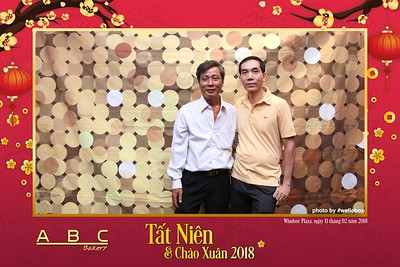 ABC-Bakery-Year-End-Party-Tiec-Tat-Nien-photobooth-instant-print-chup-anh-lay-lien-su-kien-tiec-cuoi-016