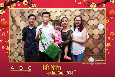 ABC-Bakery-Year-End-Party-Tiec-Tat-Nien-photobooth-instant-print-chup-anh-lay-lien-su-kien-tiec-cuoi-043