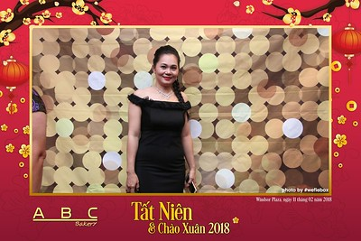ABC-Bakery-Year-End-Party-Tiec-Tat-Nien-photobooth-instant-print-chup-anh-lay-lien-su-kien-tiec-cuoi-048