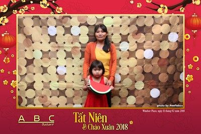 ABC-Bakery-Year-End-Party-Tiec-Tat-Nien-photobooth-instant-print-chup-anh-lay-lien-su-kien-tiec-cuoi-018