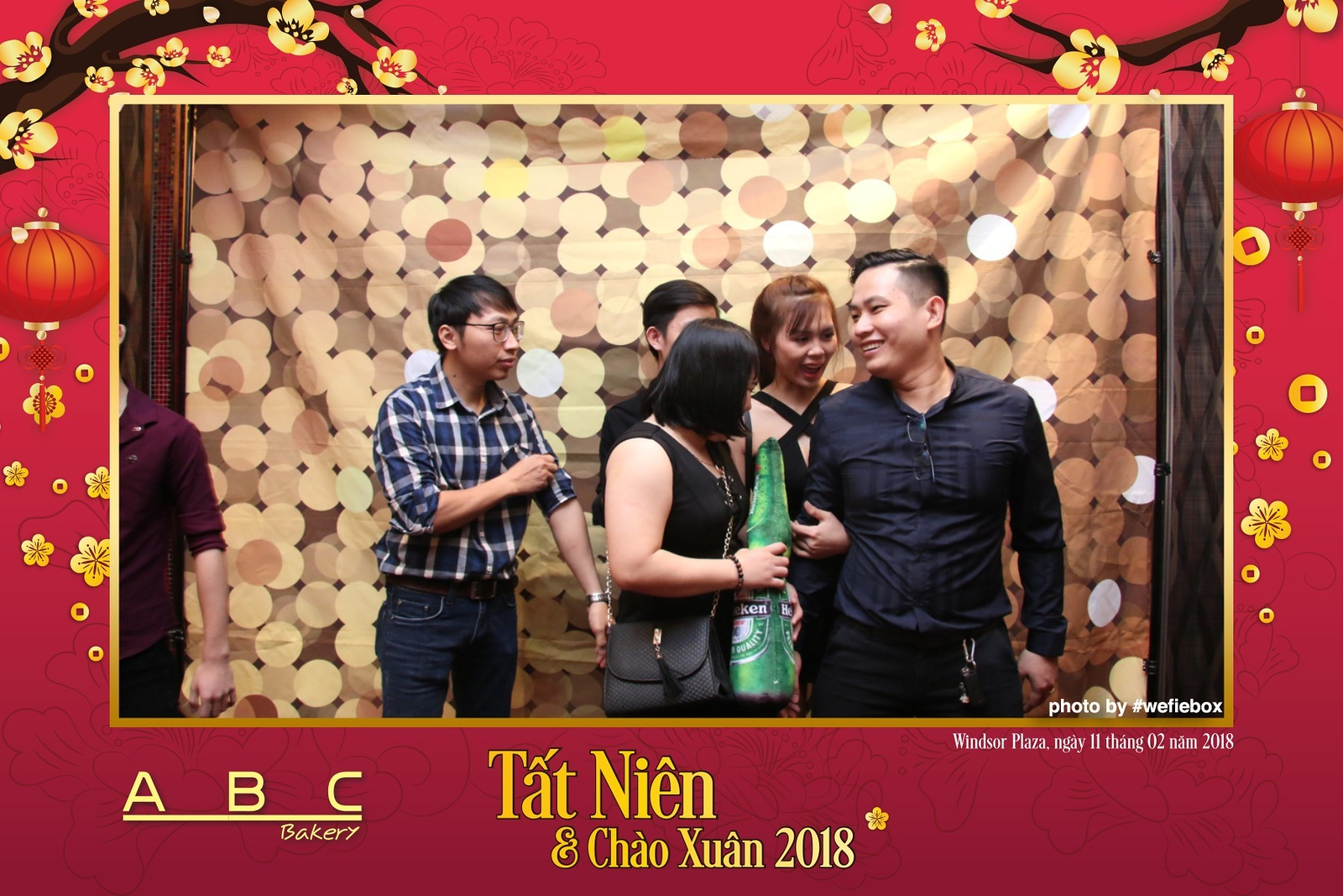 ABC-Bakery-Year-End-Party-Tiec-Tat-Nien-photobooth-instant-print-chup-anh-lay-lien-su-kien-tiec-cuoi-197