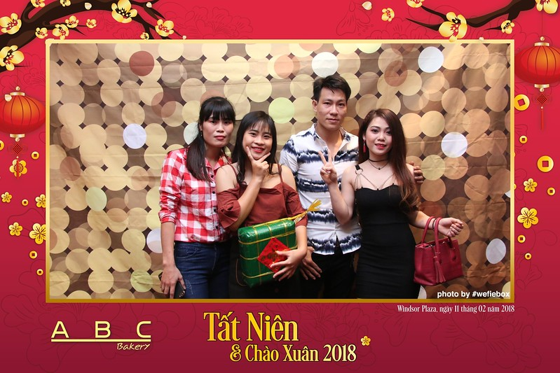 ABC-Bakery-Year-End-Party-Tiec-Tat-Nien-photobooth-instant-print-chup-anh-lay-lien-su-kien-tiec-cuoi-207