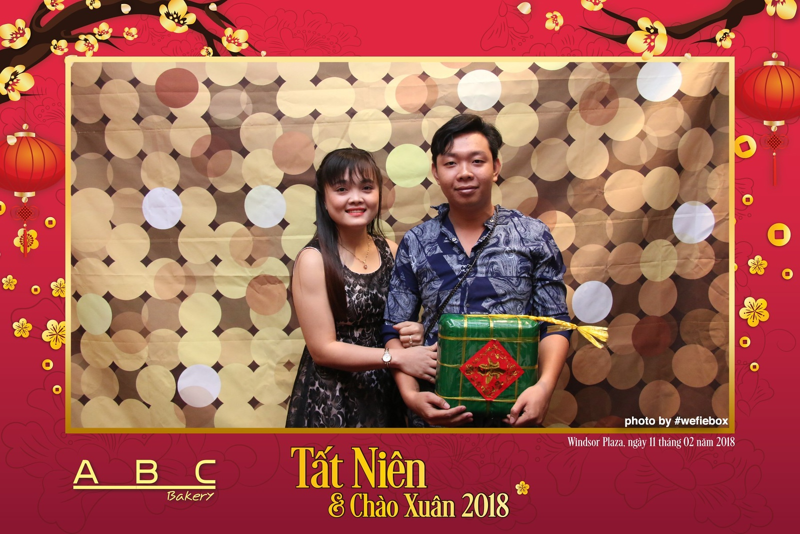 ABC-Bakery-Year-End-Party-Tiec-Tat-Nien-photobooth-instant-print-chup-anh-lay-lien-su-kien-tiec-cuoi-216