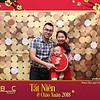 ABC-Bakery-Year-End-Party-Tiec-Tat-Nien-photobooth-instant-print-chup-anh-lay-lien-su-kien-tiec-cuoi-286