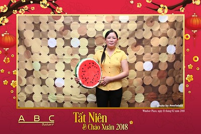 ABC-Bakery-Year-End-Party-Tiec-Tat-Nien-photobooth-instant-print-chup-anh-lay-lien-su-kien-tiec-cuoi-021