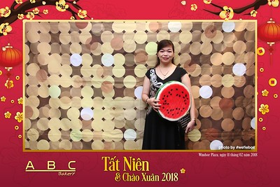 ABC-Bakery-Year-End-Party-Tiec-Tat-Nien-photobooth-instant-print-chup-anh-lay-lien-su-kien-tiec-cuoi-020