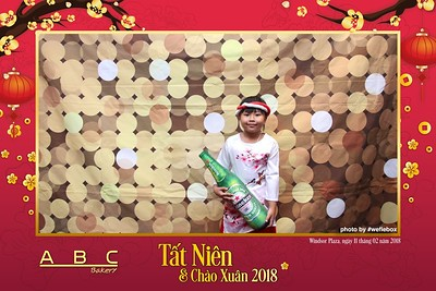 ABC-Bakery-Year-End-Party-Tiec-Tat-Nien-photobooth-instant-print-chup-anh-lay-lien-su-kien-tiec-cuoi-022