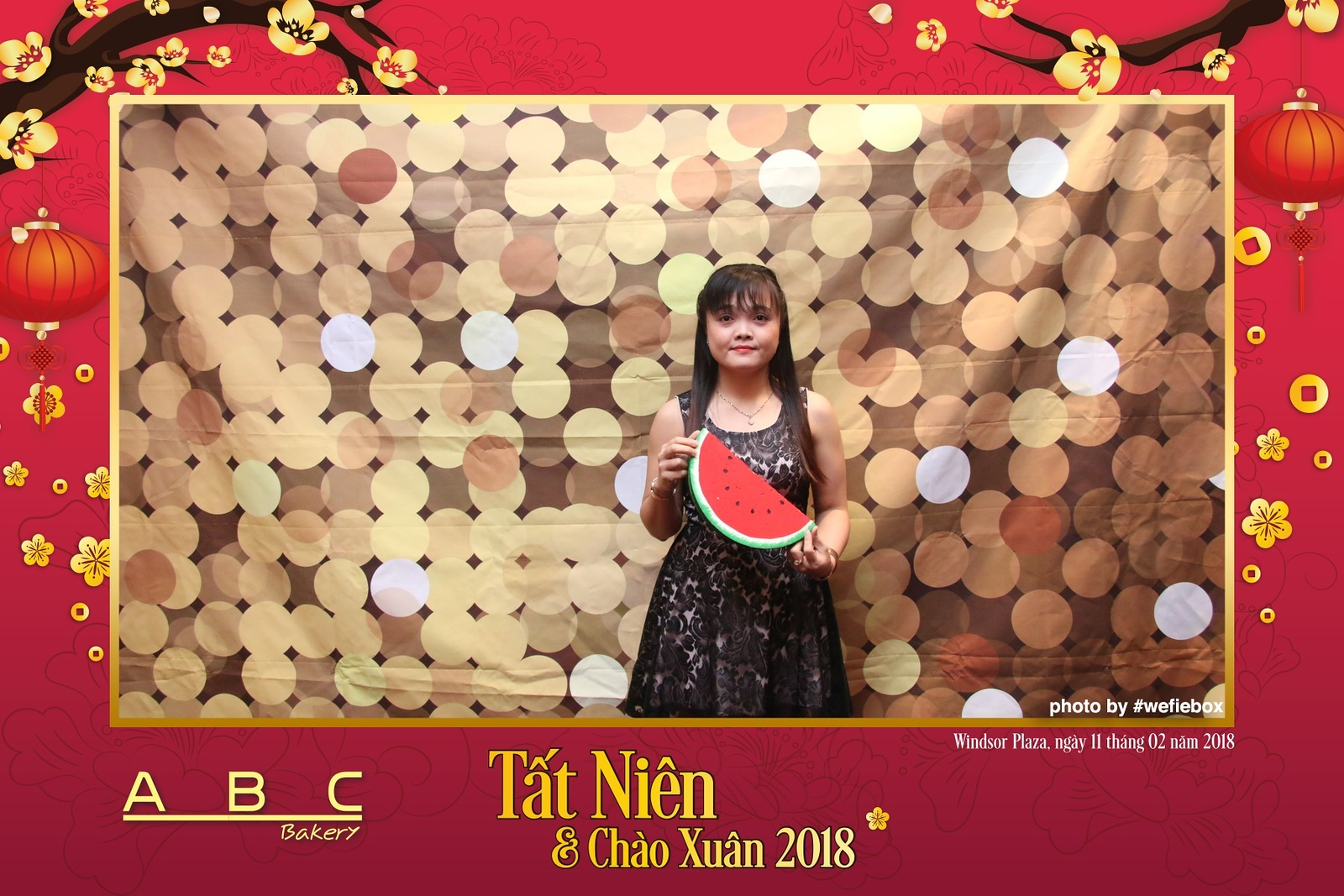 ABC-Bakery-Year-End-Party-Tiec-Tat-Nien-photobooth-instant-print-chup-anh-lay-lien-su-kien-tiec-cuoi-225