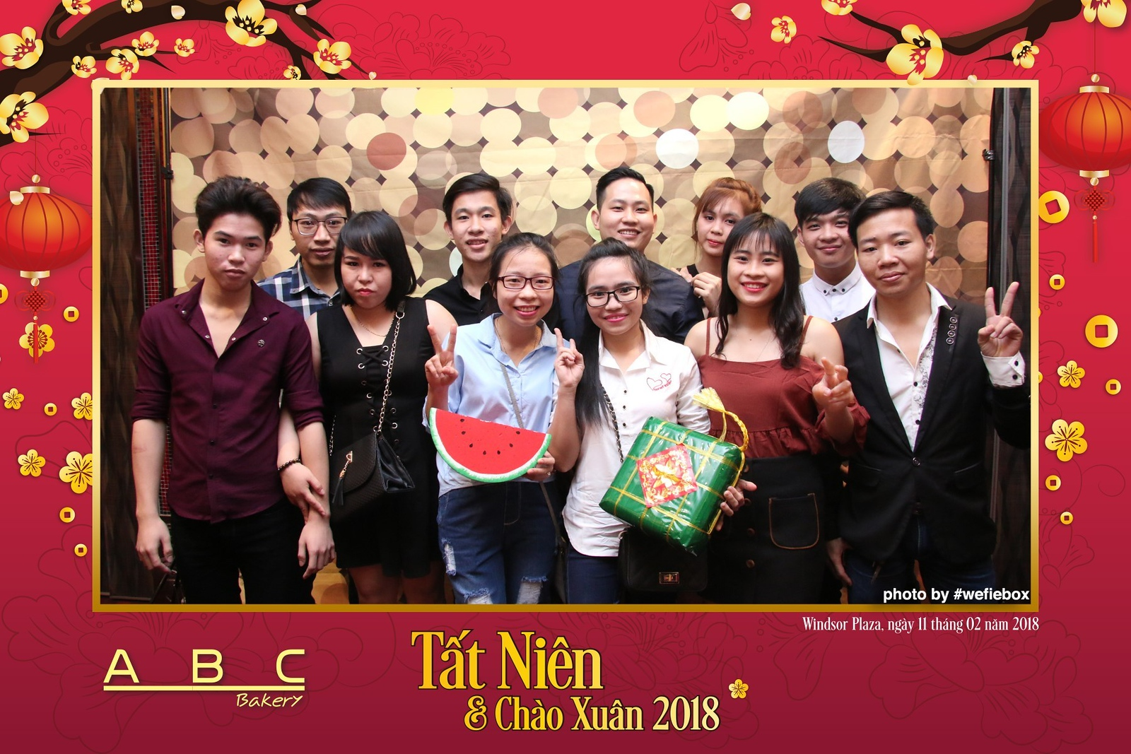 ABC-Bakery-Year-End-Party-Tiec-Tat-Nien-photobooth-instant-print-chup-anh-lay-lien-su-kien-tiec-cuoi-195