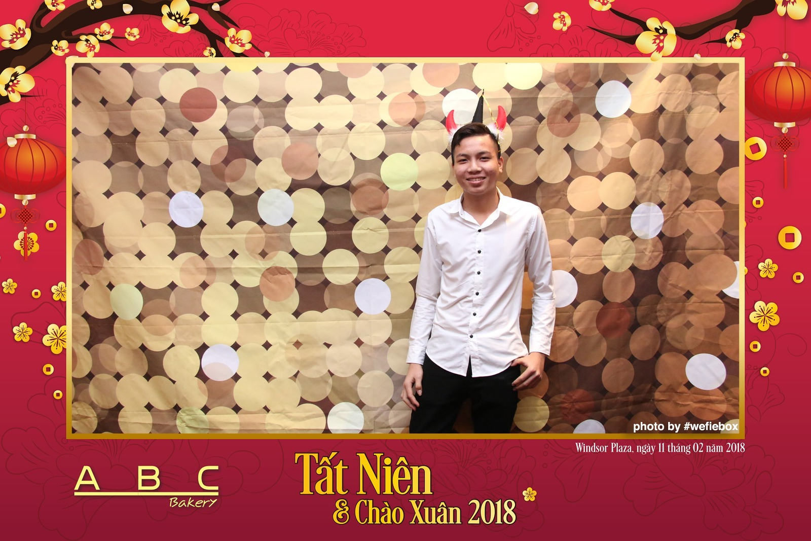 ABC-Bakery-Year-End-Party-Tiec-Tat-Nien-photobooth-instant-print-chup-anh-lay-lien-su-kien-tiec-cuoi-246