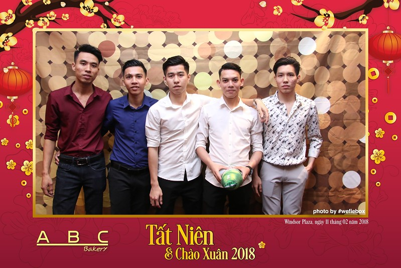 ABC-Bakery-Year-End-Party-Tiec-Tat-Nien-photobooth-instant-print-chup-anh-lay-lien-su-kien-tiec-cuoi-233