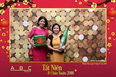 ABC-Bakery-Year-End-Party-Tiec-Tat-Nien-photobooth-instant-print-chup-anh-lay-lien-su-kien-tiec-cuoi-002