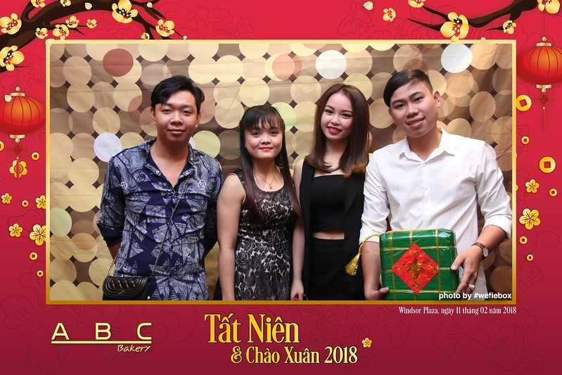 ABC-Bakery-Year-End-Party-Tiec-Tat-Nien-photobooth-instant-print-chup-anh-lay-lien-su-kien-tiec-cuoi-219