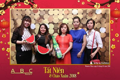 ABC-Bakery-Year-End-Party-Tiec-Tat-Nien-photobooth-instant-print-chup-anh-lay-lien-su-kien-tiec-cuoi-027