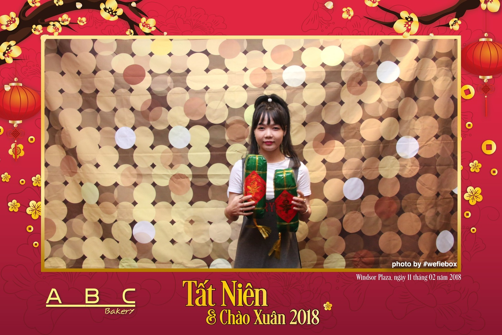 ABC-Bakery-Year-End-Party-Tiec-Tat-Nien-photobooth-instant-print-chup-anh-lay-lien-su-kien-tiec-cuoi-200